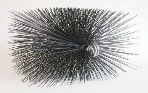 chimney brush 12x16 - 5