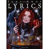 Tori Amos: Lyrics