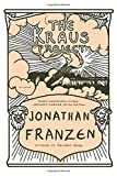 the kraus project essays by karl kraus german edition by jonathan franzen 2014 09 30