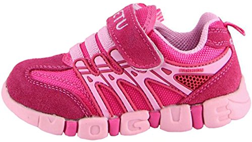 ppxid-boys-girls-athletic-magic-tape-casual-sneaker-running-shoes-pink-95-us-size