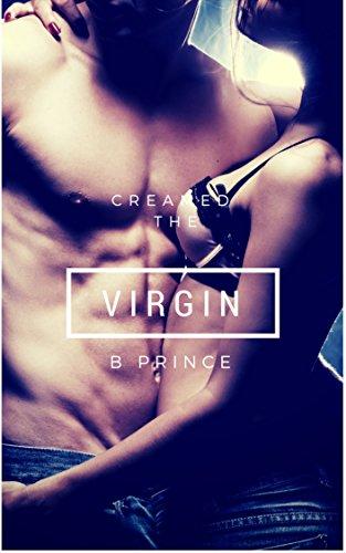 Creamed: The Virgin: First time billionaire virgin romance story
