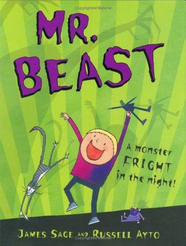 mr-beast