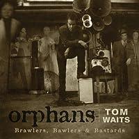 Orphans (Vinyl)