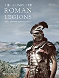 img - for The Complete Roman Legions by Nigel Pollard (2015-04-06) book / textbook / text book