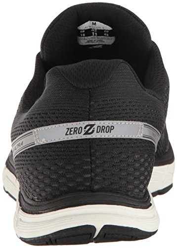 Shoe Instinct Running Altra Men 4 Black qnzTn1YZI