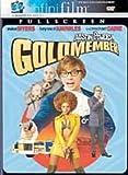 Austin Powers 3 Go [Blu-ray]