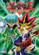 Yu Gi Oh! - Vol. 2 - Into The Hornet's Nest [DVD]