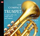 The Compact Trumpet, Barrie Carson-Turner, 0333684206