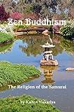 Zen Buddhism, Kaiten Nukariya, 1934941298