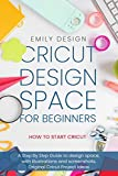 Cricut Dеsign Spacе for beginners - How to