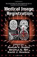 Medical Image Registration (Biomedical Engineering)