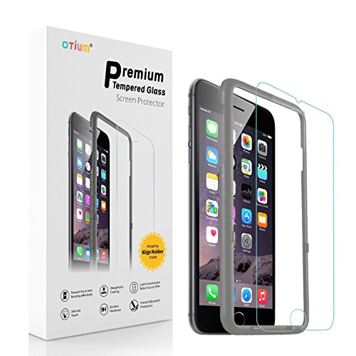i phone 6 protection glass - 9
