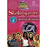 Standard Deviants School - Shakespeare, Program 4 - Romeo & Juliet