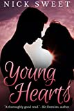 Young Hearts: Love and War
