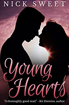 Young Hearts by [Sweet, Nick]