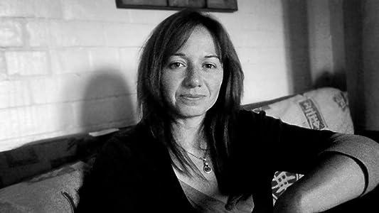 Anna Valdiserri
