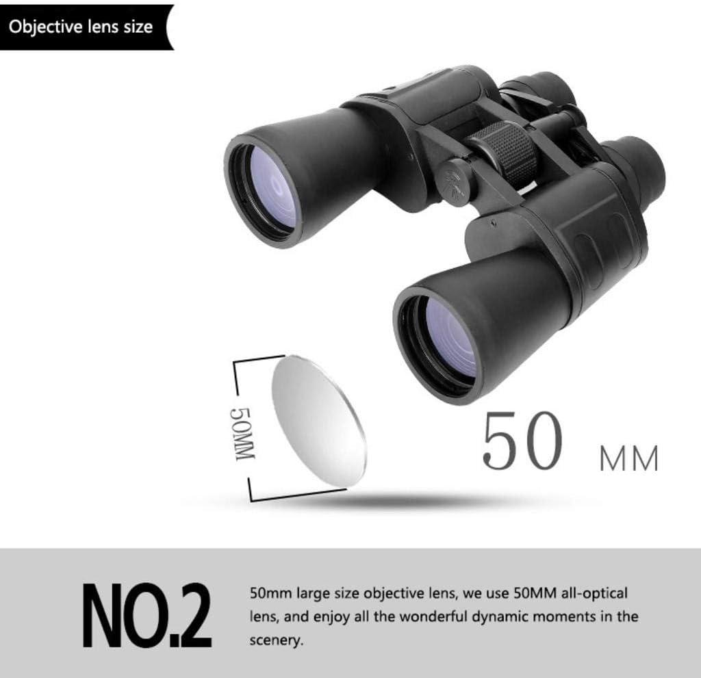 UKHobbyStore 10 x 40, impermeables, para observaci/ón de aves Prism/áticos