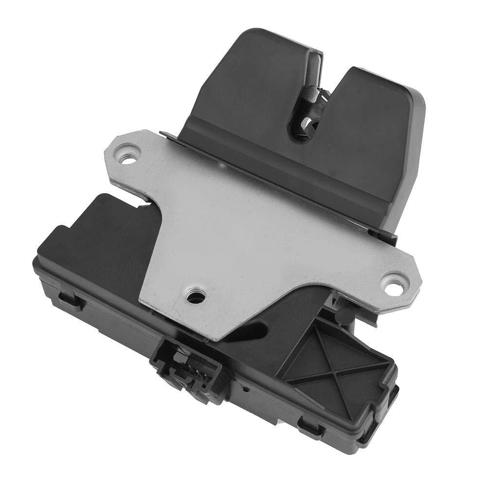 Mecanismo de Cierre para Puerta Trasera para Ford Mondeo MK4 Prosperveil 3M51R442A66AR