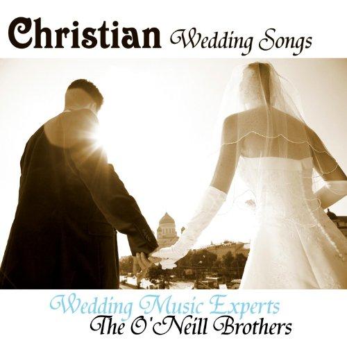 Amazon Christian Wedding Songs Wedding Music Experts