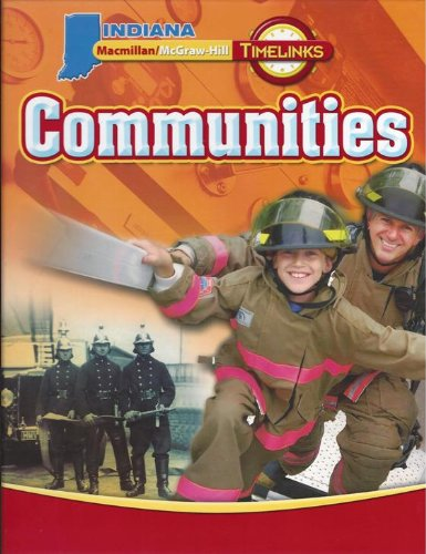 Communities 3 (IN) PDF