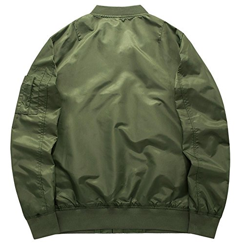 Buy bomber jacket