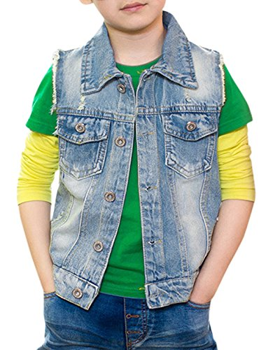 uxcell-boy-sleeveless-single-breasted-denim-vest-jakcet-allegra-kids-blue-16