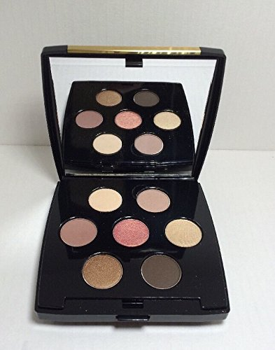 lancome color design eyeshadow - 2