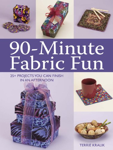 90-minute-fabric-fun-30-projects-you-can-finish-in-an-afternoon