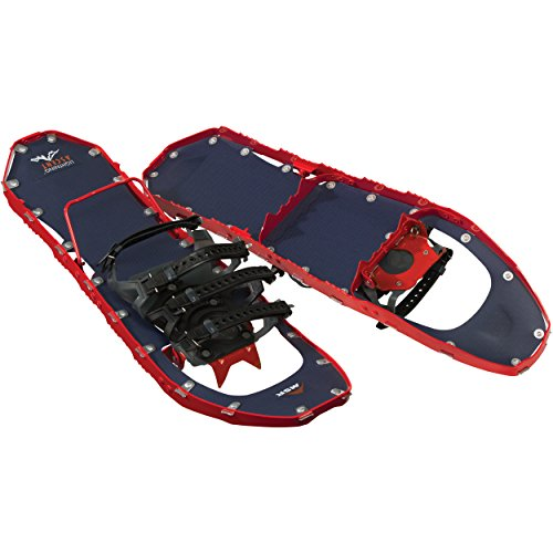 Buy snowshoes 2018