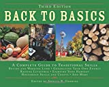 Back to Basics: A Complete Guide to Traditional Sk...
