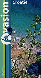 Guide Bleu Évasion : Croatie