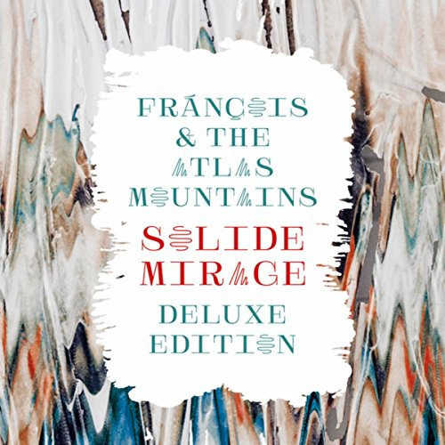 Solide Mirage (Deluxe Edition)