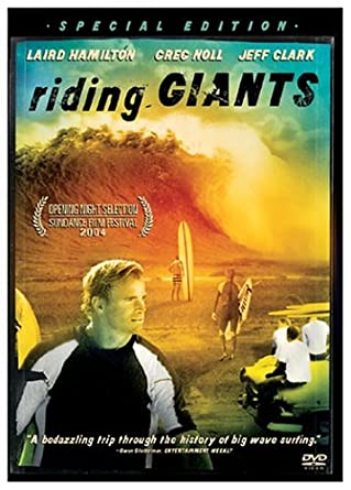 Image result for Riding Giants
