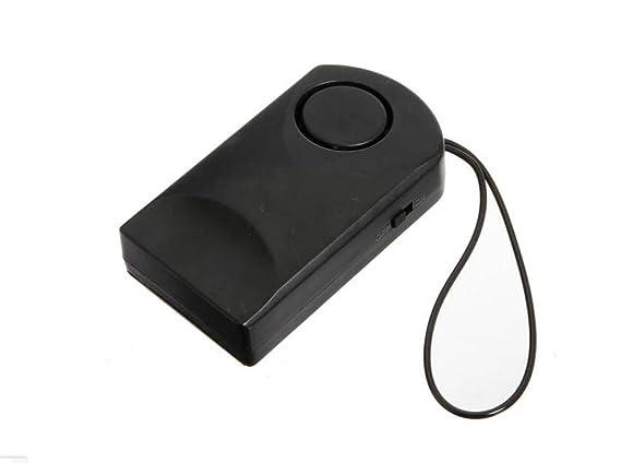 bouti1583 antirrobo alarma hogar seguridad sistema de alarma ...