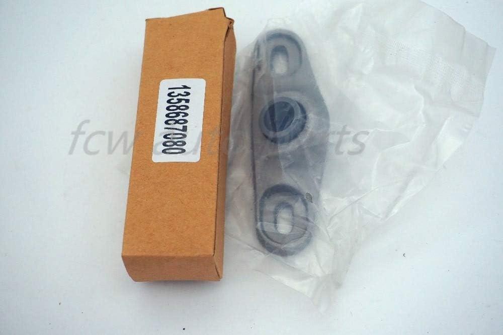 Funda para Fiat Ducato IVECO Citroen Peugeot Boxer 1994-2012 914747 1358687080 1312920080: Amazon.es: Hogar