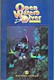 Open Water Diver Manual, Don Freeman, 0943717744