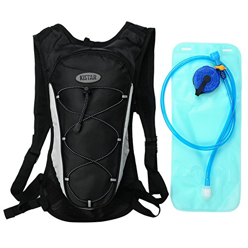 2l T Hydration Pack - 5