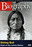 Biography - Sitting Bull: Chief of the Lakota Nation