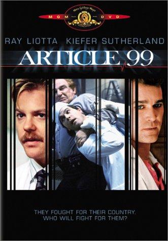 dvd 99 - 7