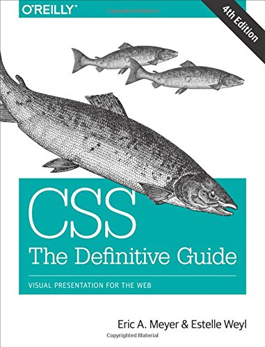 css-the-definitive-guide-visual-presentation-for-the-web-3