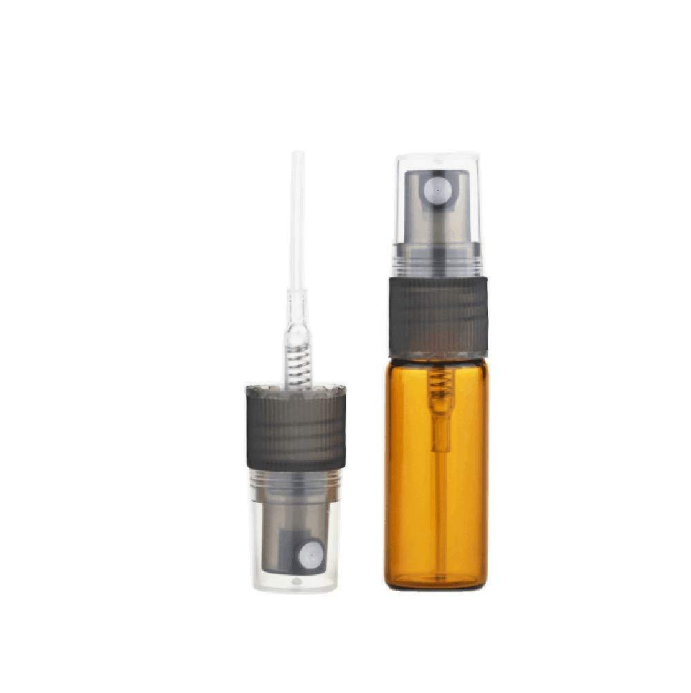 Amazon.com: ConStore 10 unidades de botellas de spray de ...