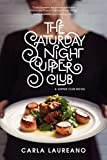 Bargain eBook - The Saturday Night Supper Club