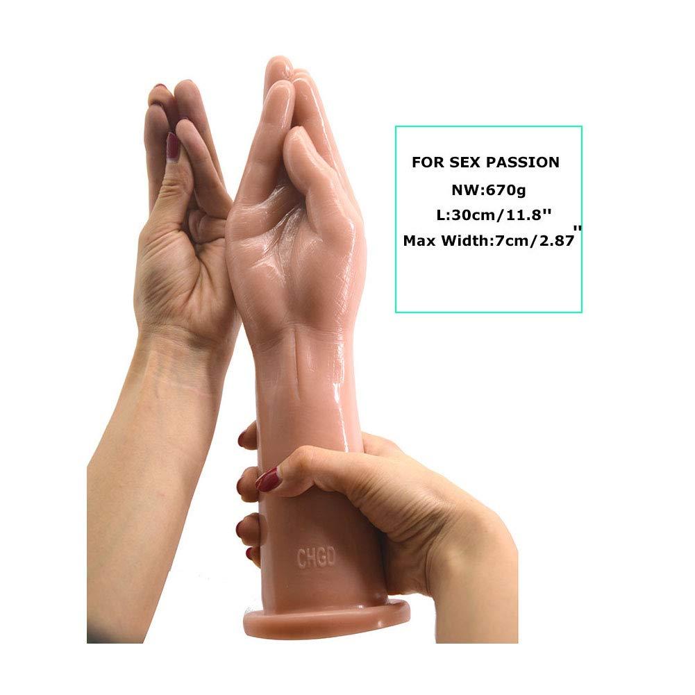 Simulación Mano Pene G Punto Masaje Orgasmo Masturbación Próstata,Flesh Masaje De Próstata,Flesh Masturbación 2e52c3