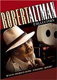 Robert Altman Collection (M*A*S*H / A Perfect Couple / Quintet / A Wedding)
