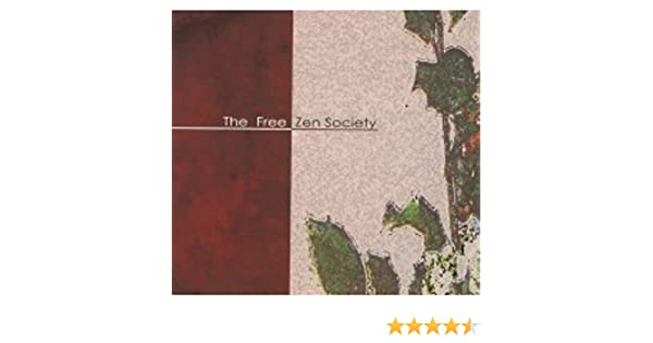 marble.htm free zen society the free zen society amazon com music  free zen society the free zen society