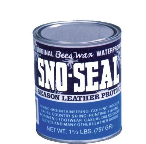 atsko-sno-seal-original-beeswax-waterproofing-1-quart-can-2-pack