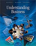 Understanding Business, Nickels, William G., 0072499222
