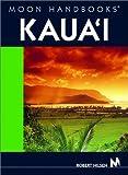 Kaua'i, Robert Nilsen, 1566914892