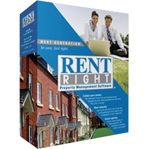 Rent Right Rentright   The Next Generation 50 Units