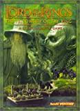 The Lord of the Rings, Marc Gascoigne, 0743442970